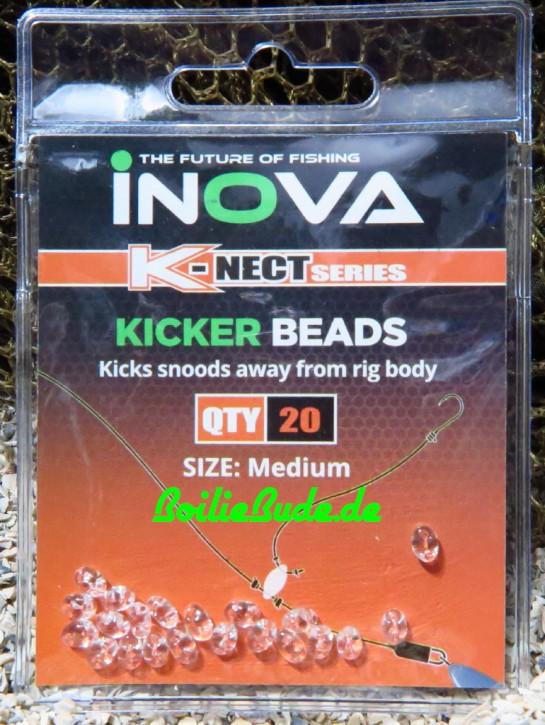 Inova Kicker Beads Medium