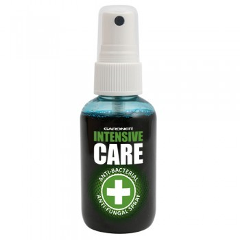 Gardner Tackle Intensive Care 30ml, Antiseptikum