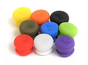 JAG Products Snag Ear Inserts