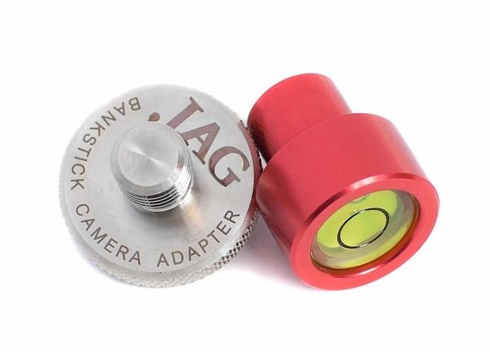 JAG Products Bankstick Camera Adapter