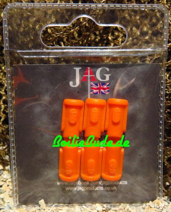 Jag Products Euro Safe Liner Orange Inserts