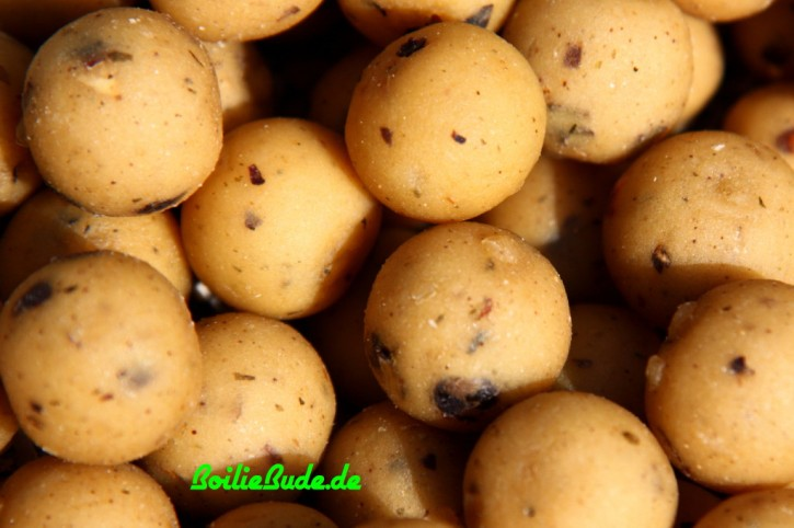 Pallatrax Jungle 14mm Boilies 900gr.