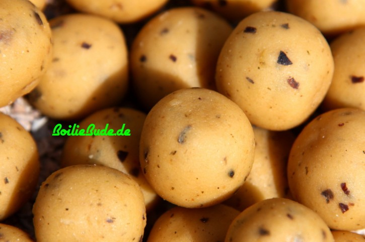 Pallatrax Jungle 18mm Boilies 900gr.