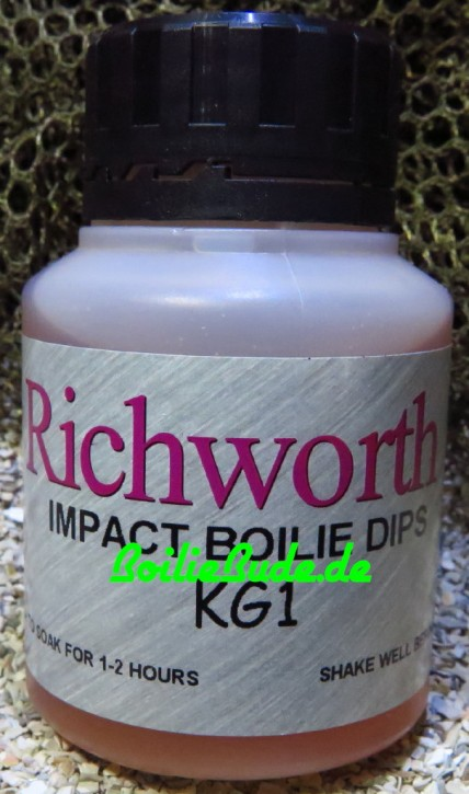 Richworth K-G-1 Dip 130ml
