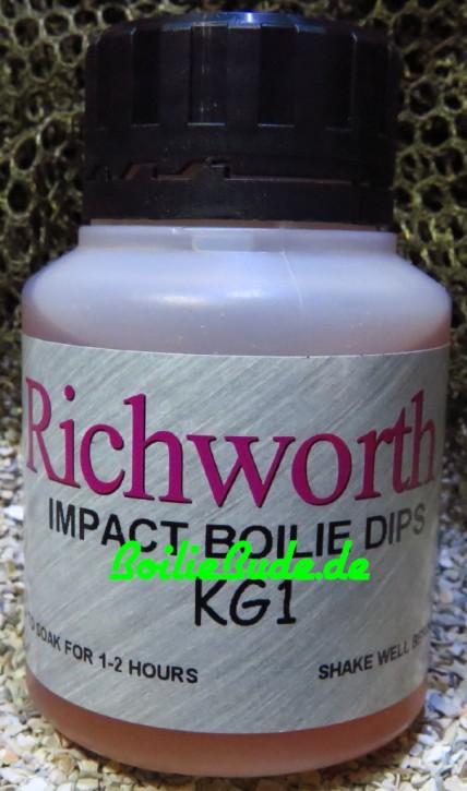 Richworth K-G-1 Dip 130ml