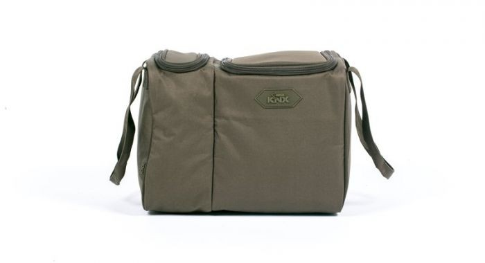 Nash Tackle KNX Cool/Bait Bag