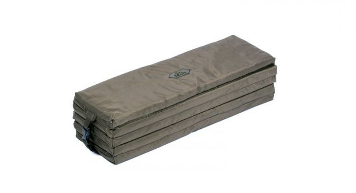 Nash Tackle KNX 5 Fold Unhooking Mat