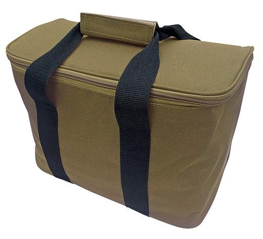 Kodex Tackle 30PLUS Cool Bag