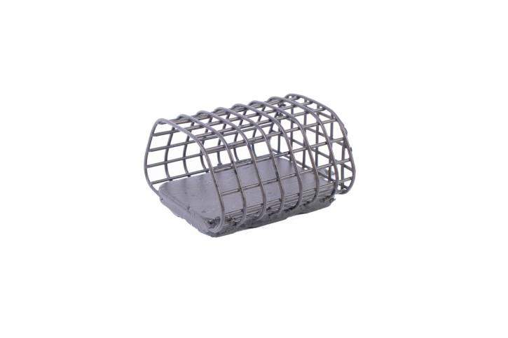 Korum River Cage Feeder