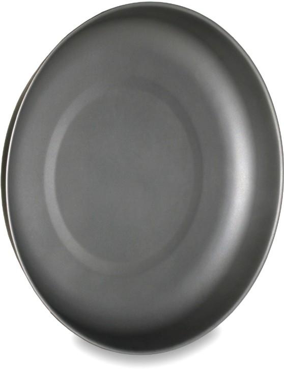 Lifeventure Titanium Plate, Titan-Teller