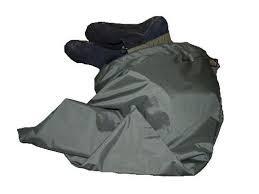 Thinking Anglers XL Bitz Bag