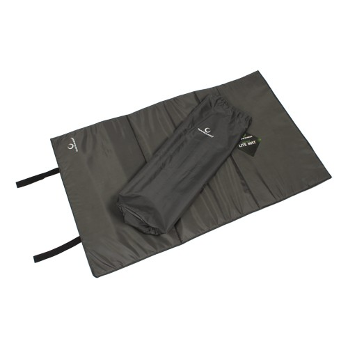 Gardner Tackle Lite Mat