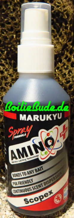 Marukyu Amino+ Spray 100ml