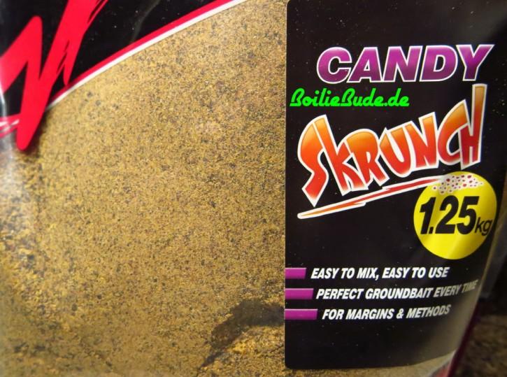 Marukyu Candy Skrunch, 1.25Kg