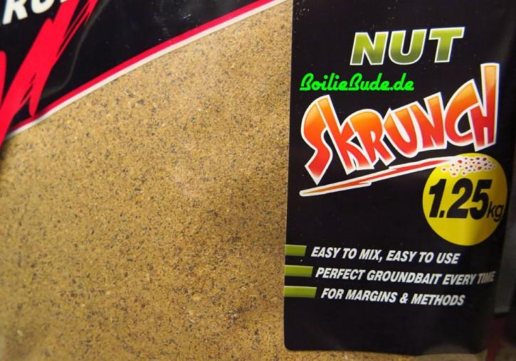 Marukyu Nut Skrunch, 1.25Kg