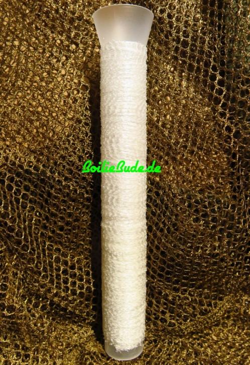 Godman Angling PVA-Mesh Tube Refill small 5m
