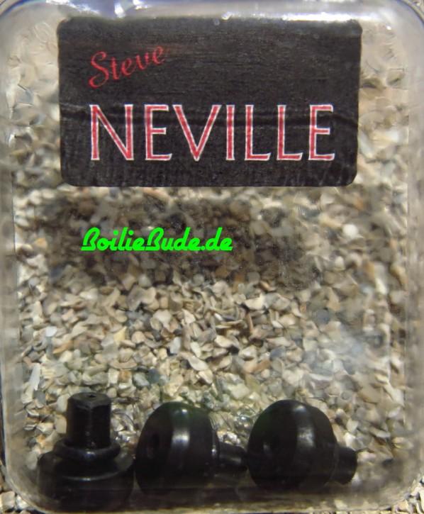 Steve Neville Volume Muffler Black