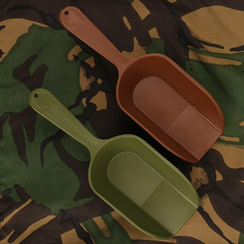 Gardner Tackle Munga Spoons
