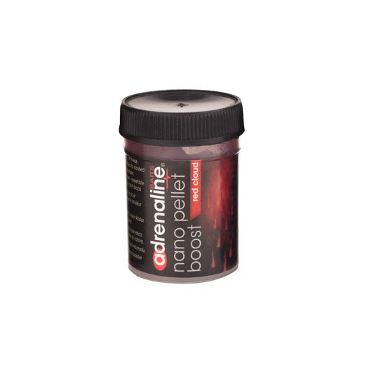 Middy Adrenaline Nano Pellet Boost Red Cloud 30ml