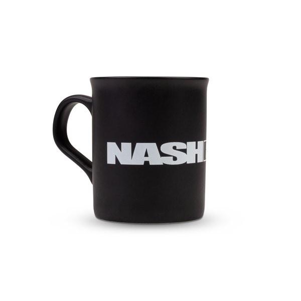 NashBait Mug, Version 2021