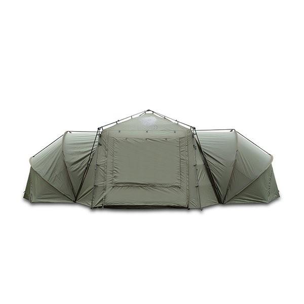Nash Tackle Base Camp