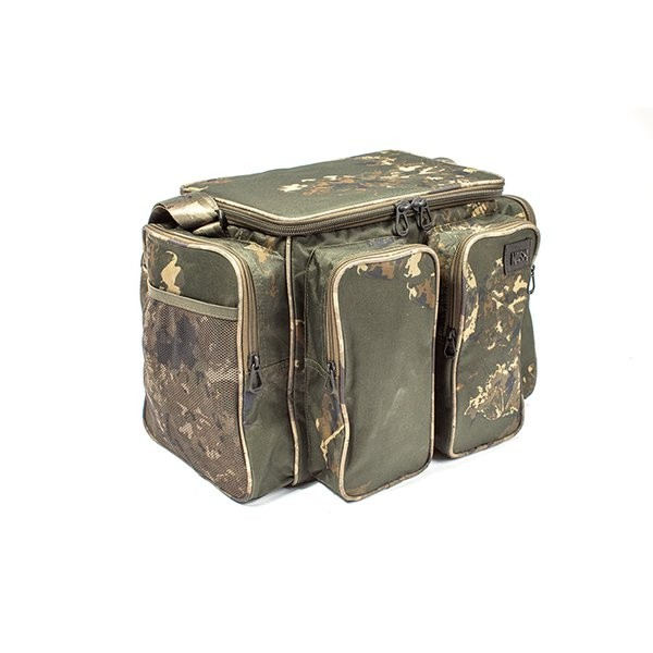 Nash Tackle Subterfuge Small Carryall