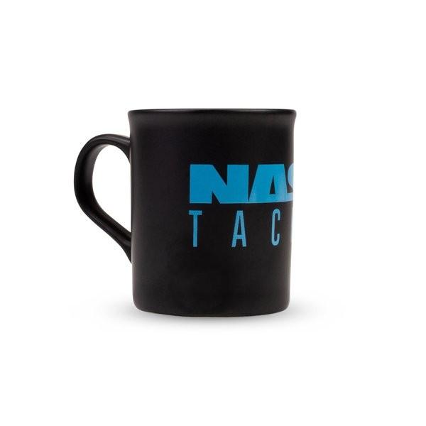 Nash Tackle Mug, Version 2021