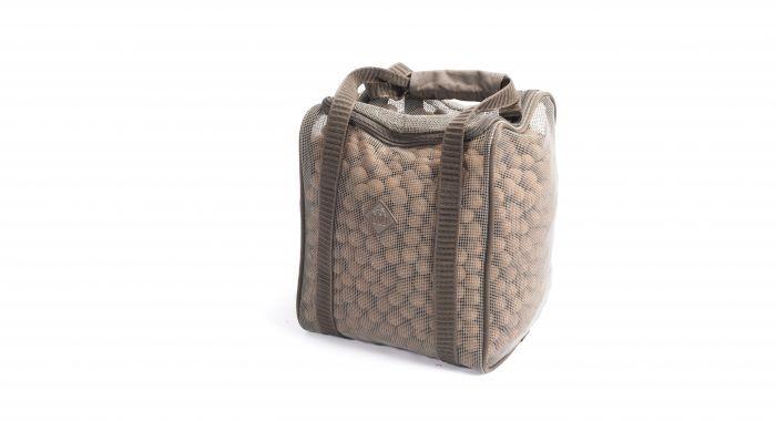 Nash Tackle Airflow Boilie Bag Large