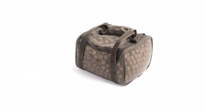 Nash Tackle Airflow Boilie Bag Small