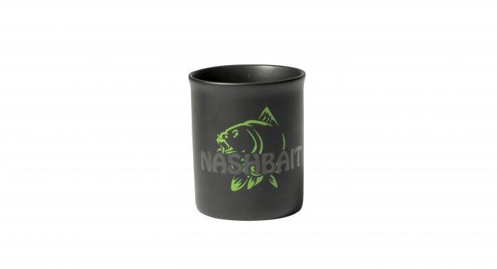 NashBait Mug
