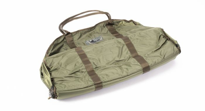Nash Tackle Dwarf Sling Mat Large
