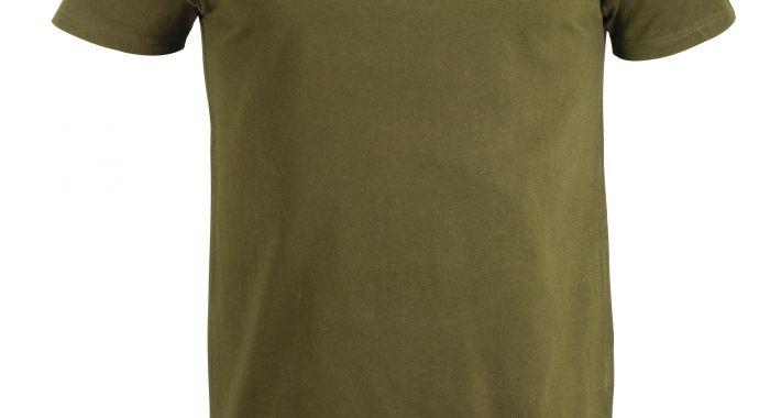 Nash Tackle Emboss T-Shirt