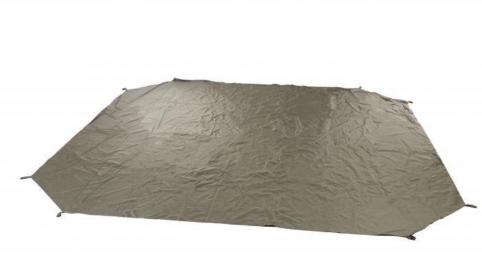 Nash Tackle Bank Life Gazebo Heavy Duty Groundsheet
