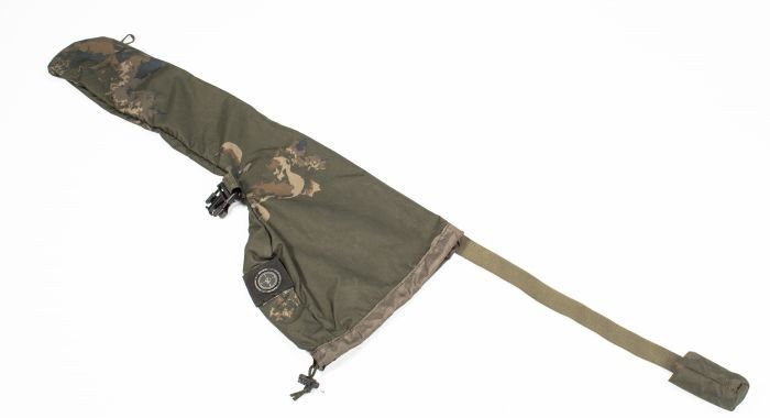 Nash Tackle Scope OPS 10ft Lightweight Tactical Skin
