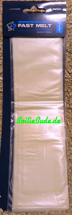Nash Tackle Fast Melt PVA Bags Xtra Large, 15 Stück