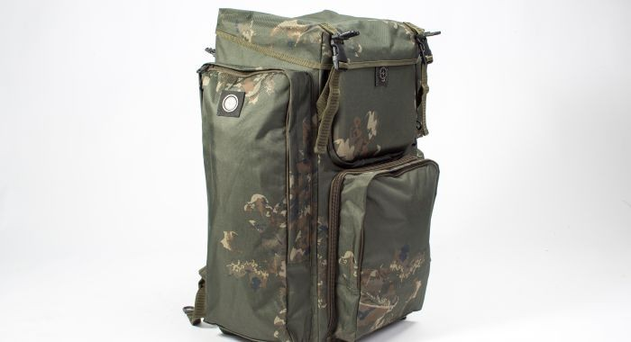 Nash Tackle Scope OPS Deploy Rucksack