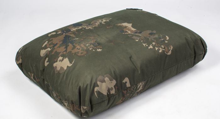 Nash Tackle Scope Ops Pillow