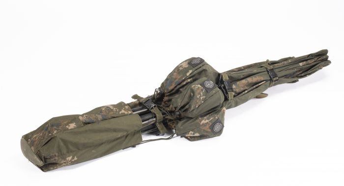 Nash Tackle Scope OPS Tactical Quiver