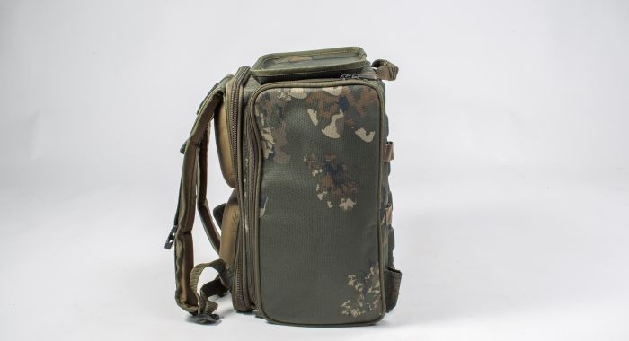 Nash Tackle Scope OPS Recon Rucksack