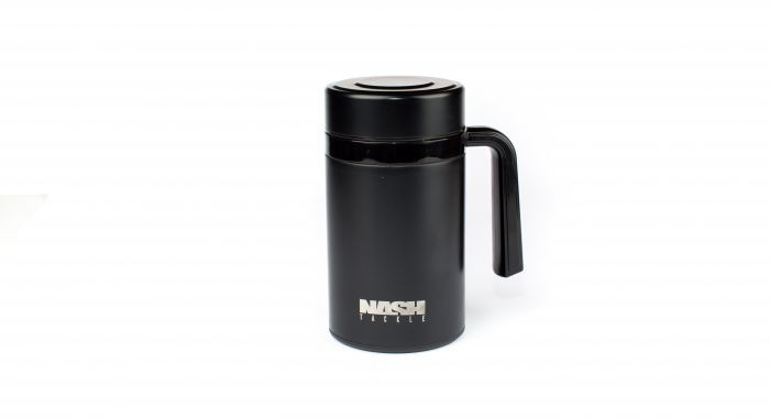 Nash Tackle Thermal Mug