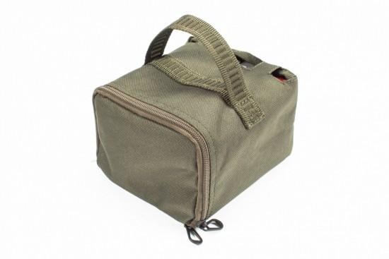 Nash Tackle Power Barrow Battery Bag