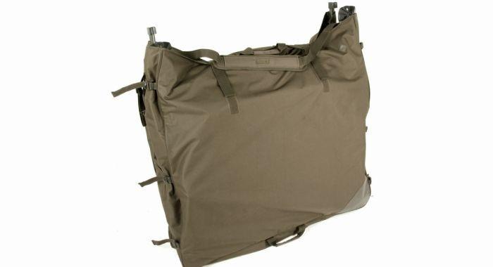 Nash Tackle Uni Bedchair Bag
