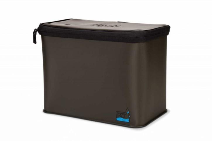 Nash Tackle Waterbox 100 Series
