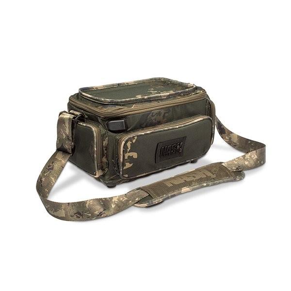 Nash Tackle Subterfuge Tech Bag