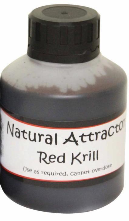 Bag`em Red Krill 250ml