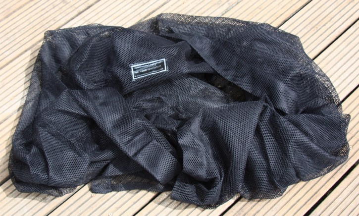 42 Inch Ersatzkeschernetz von The Air Dry Boilie Bag Company