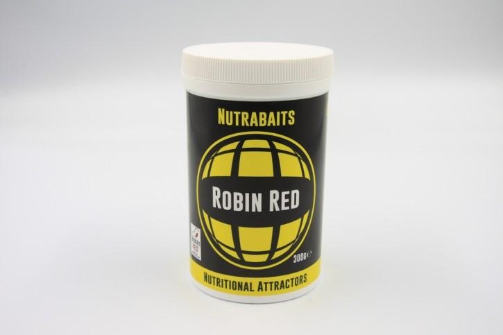 Nutrabaits Robin Red 300gr.