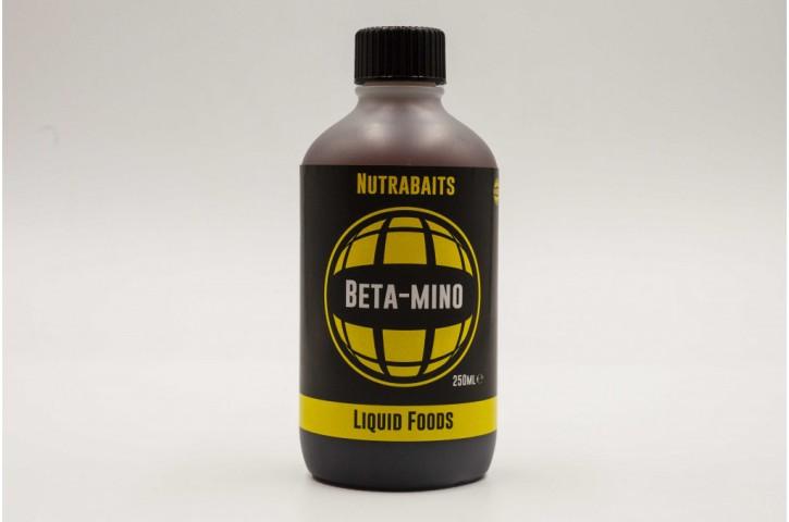 Nutrabaits Beta-Mino 250ml