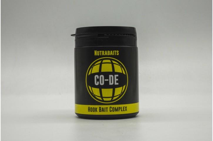 Nutrabaits CO-DE Hookbait Complex