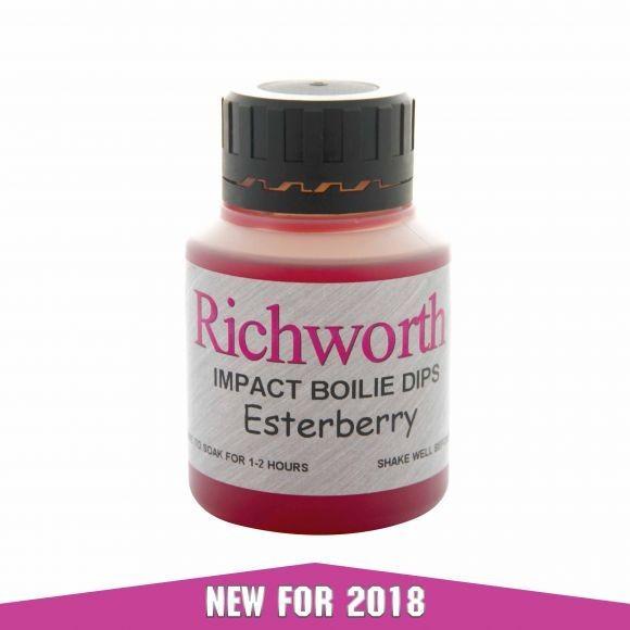 Richworth Esterberry Dip 130ml